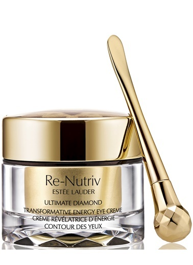 Re-Nutriv Ultimate Diamond Energy Eye Creme 15 Ml-Estée Lauder